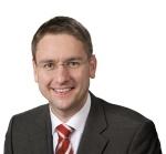 Dr. Jürgen Ludwig Landrat