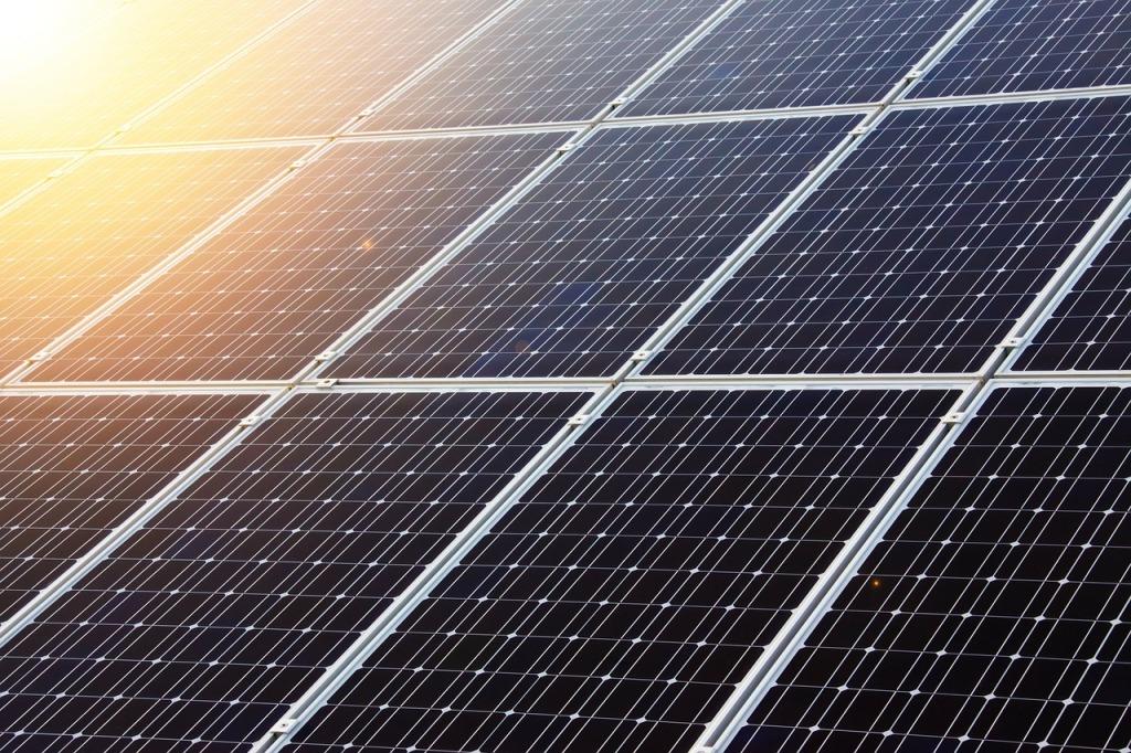 landratsamt photovoltaik