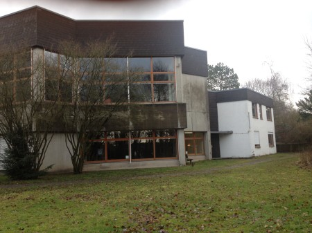 160110-Windsbach-Chorzentrum-6
