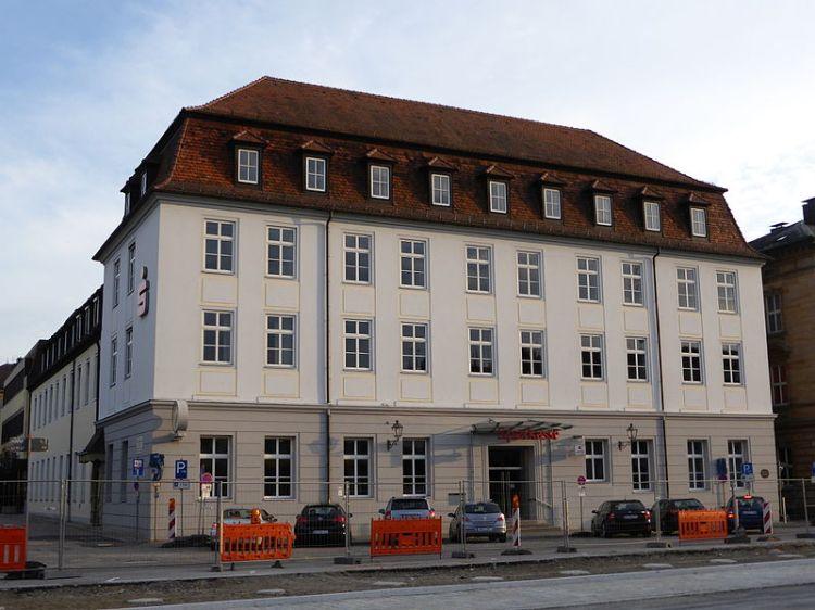 800px-Ansbach_-_2013_Mattes_(69)